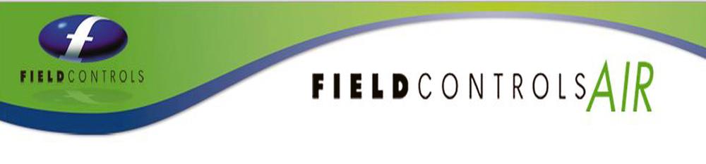 44_field_contols_banner.JPG