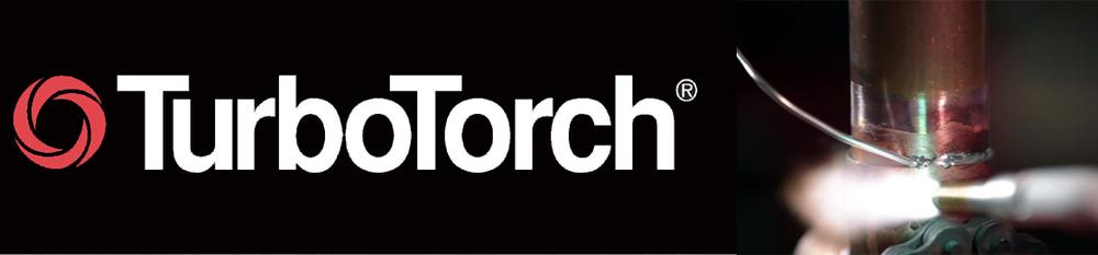 47_turbotorch_banner.jpg