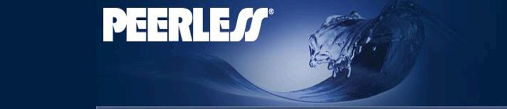 48_peerless_faucet_banner.jpg