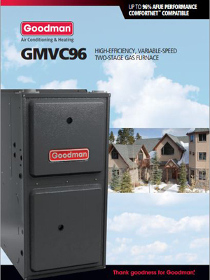 gmvc96_cover.JPG