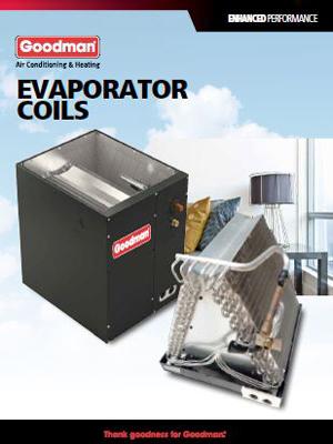 evaporator_coils_cover.JPG