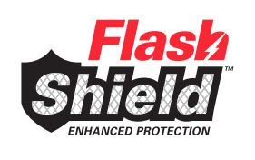 flashshield csst
