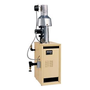 Boilers Pennco Wm Utica N Amp N Supply Company Inc