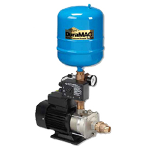 duramac-light-commercial-booster-pump.jpg