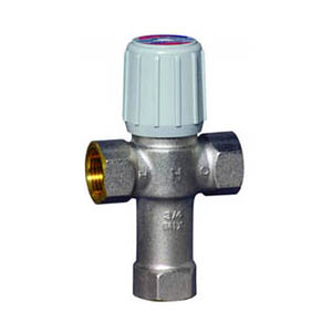 Hydronic Heating Supplies N Amp N Supply Company Inc