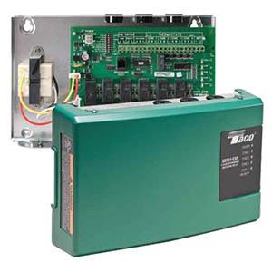 Hydronic Heating 2 NN Supply Company Inc