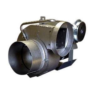 PVD-300