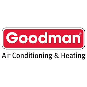 Gas Furnaces,   Heat Pumps, Condensers, Air Handlers, Coils, Heat Strips