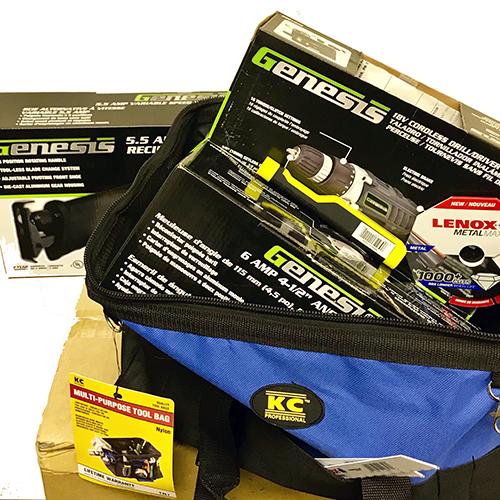 Genesis_Tool_Kit_02_crop.jpg