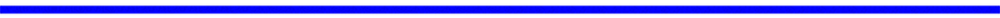 blue-line-png-1-800x450.png