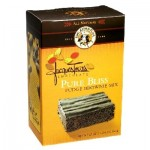 Jacques Torres Brownie Mix