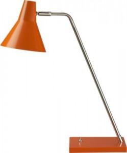 mad desk lamp, CB2, $69.95