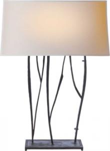 Aspen Table Lamp, Circa Lighting,