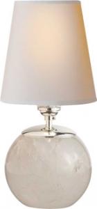 Terri Accent Lamp, Circa Lighting, $420