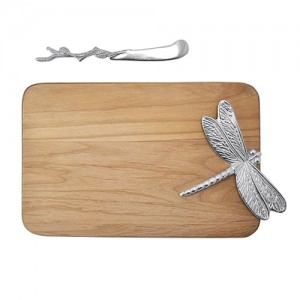 rad cheeseboard from gracious home