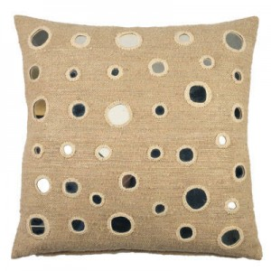 tonic home/ john robshaw pillow