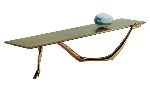 Dali Table