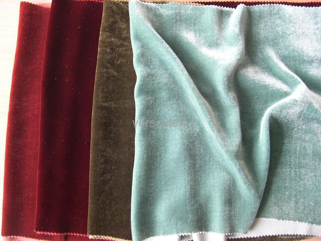 silk_velvet_fabric