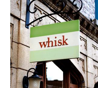whisk_slice_06