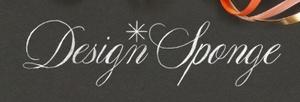 design+sponge+logo.jpg