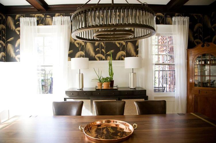 Dining Room 2 (2)..jpg