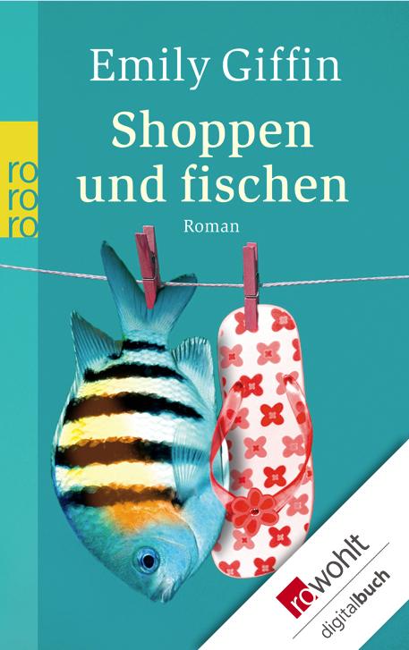 shoppen-und-fiechen.jpg