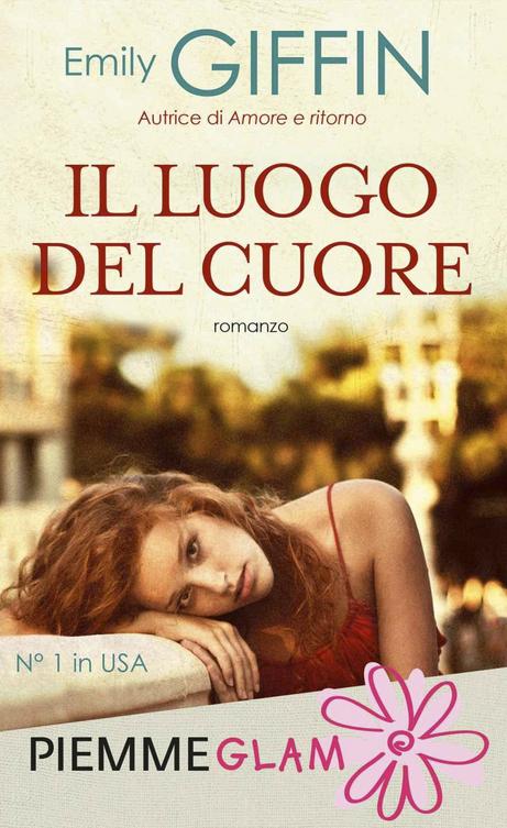 Il luogo del cuore [Italian]