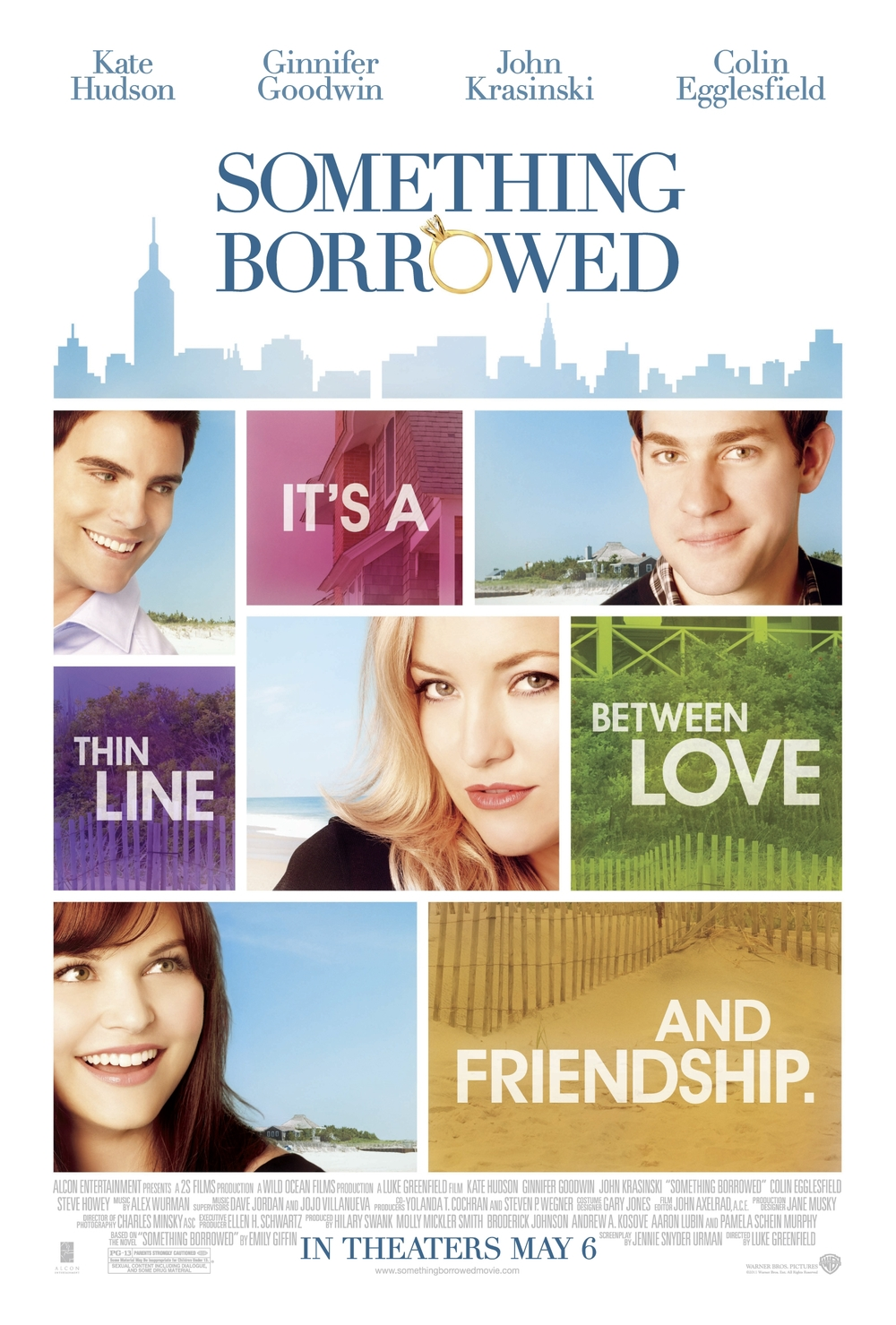 something-borrowed-poster.jpg