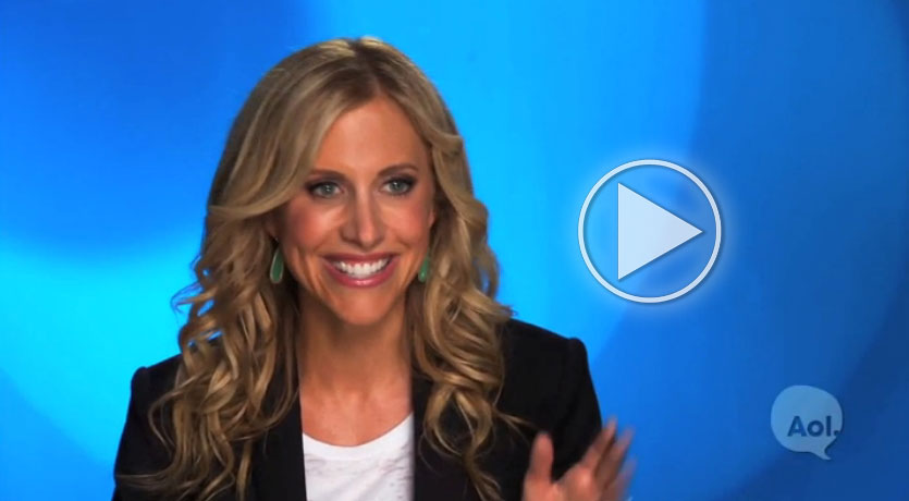 Click to watch Emily's media reel.