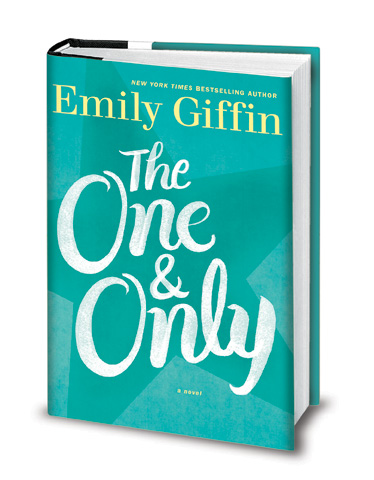 www.emilygriffin.com