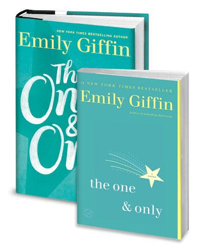 something blue emily giffin book pdf