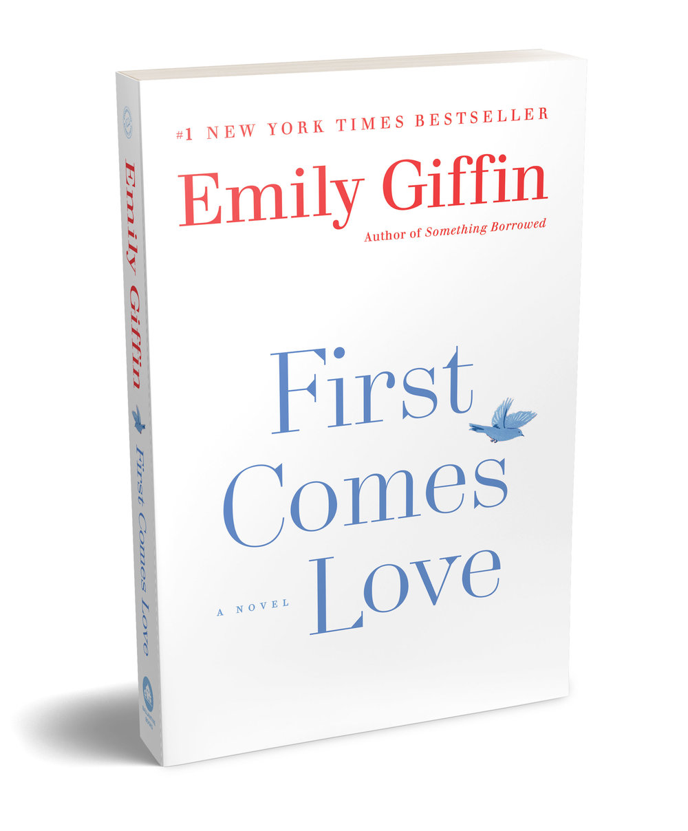 Love The One Youre With Emily Giffin Pdf