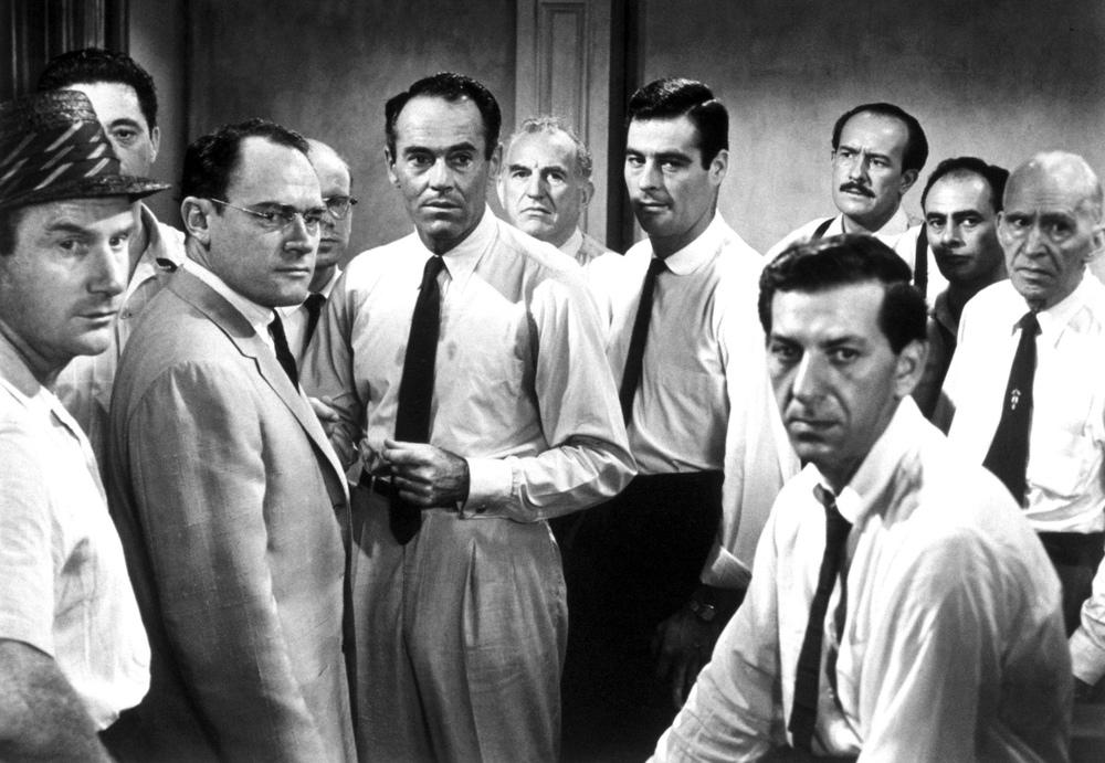 Annex - Fonda, Henry (12 Angry Men)_01.jpg