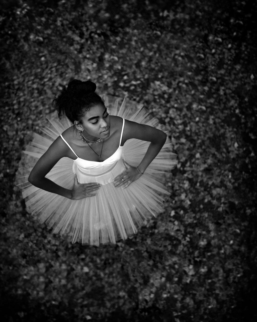 Kamala Doisneau Homage.jpg