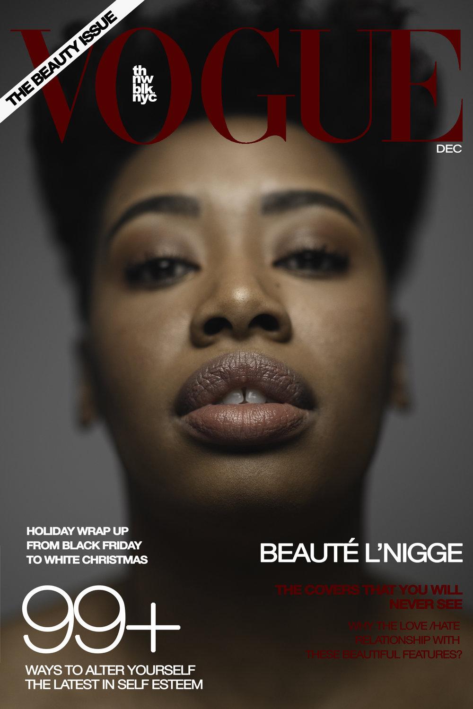 Gaelle Vogue.jpg