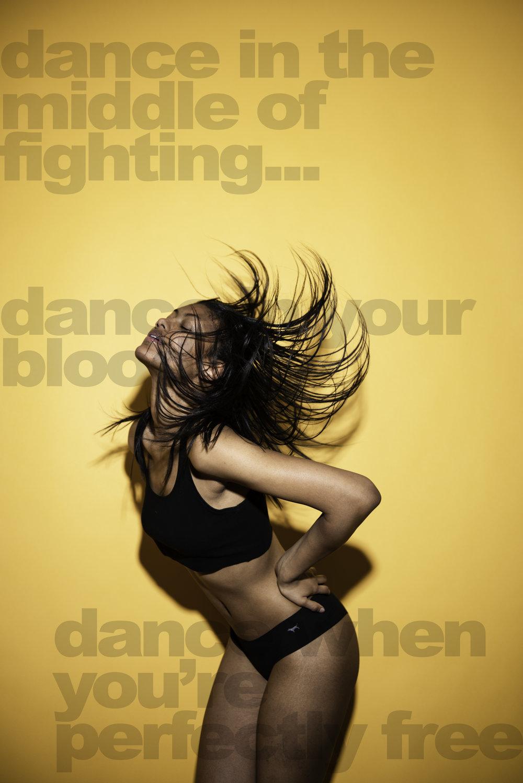 Dance Free x.jpg