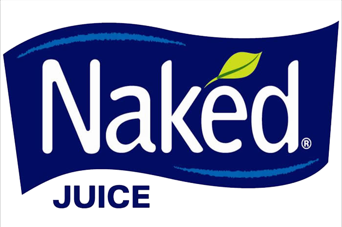 NakedJuice_000.png