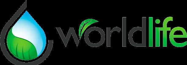 worldlife (1) copy.png
