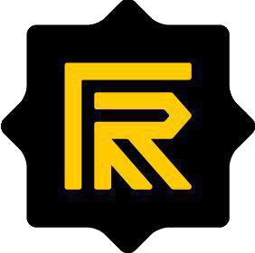 fit republic.png