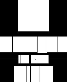 white fitc logo.png