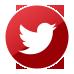 FOTR_TwitterIcon
