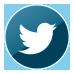 FOTR2016_TwitterWebICO.png
