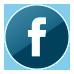 FOTR2016_FacebookWebICO.png