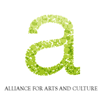 allianceforartsandculture.jpg