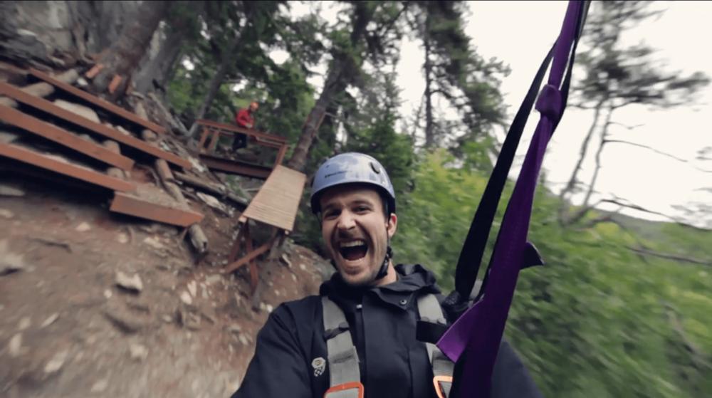 ATT - HTC One X : Alaska