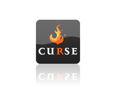 CurseLink