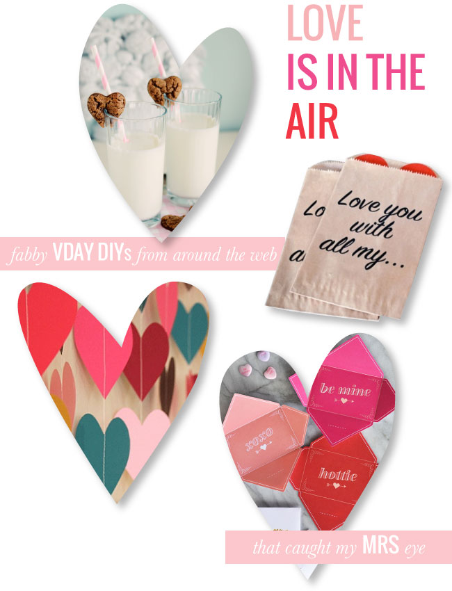 love-is-in-the-air.jpg