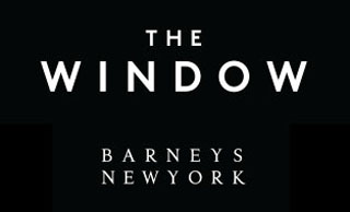 The-window_Barneys.jpg