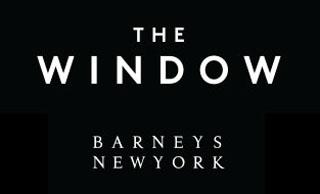 The-window_Barneys.jpg