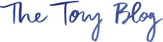 ToryBlog.jpg